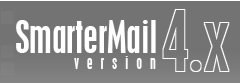 smatermail