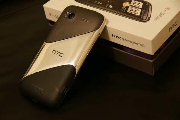 Chrome-Polished-HTC-Sensation-4G_634471428862500000.jpg