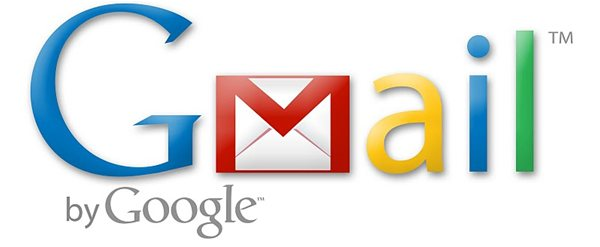 Trick to getting past Gmail Spam Filters