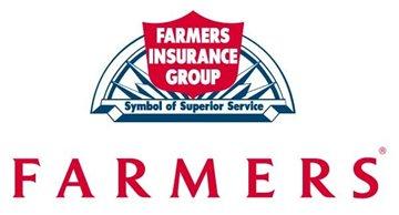 Farmers car insurance