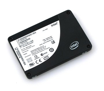 Guide To Upgrade & Build Your Own Computer Intel-SSD-drive_633706555669625130
