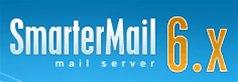 SmarterMail 6