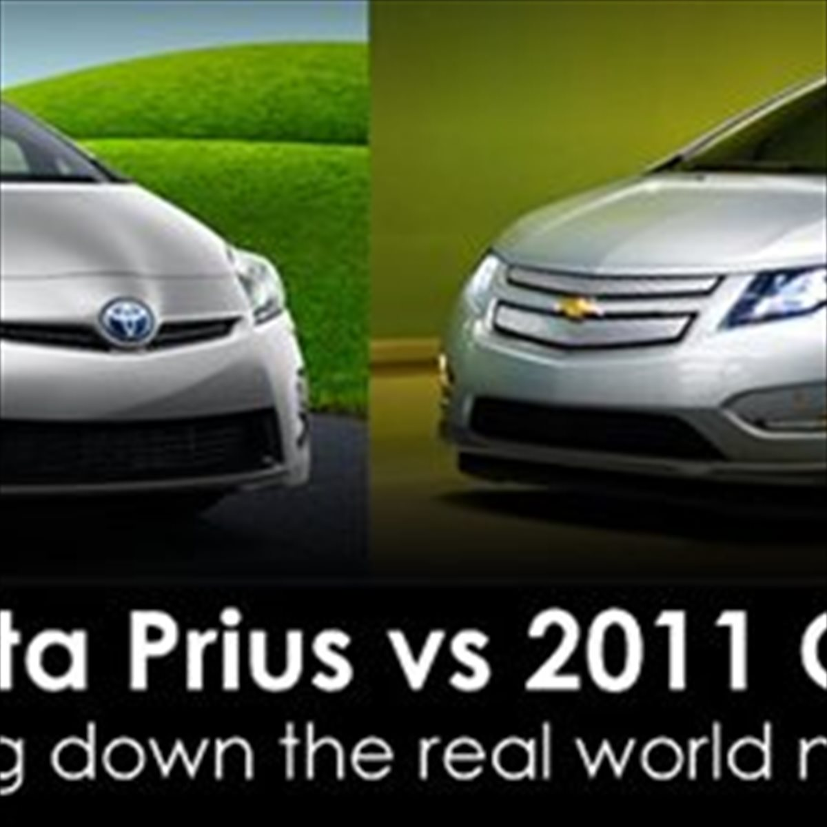 chevy volt ownership cost