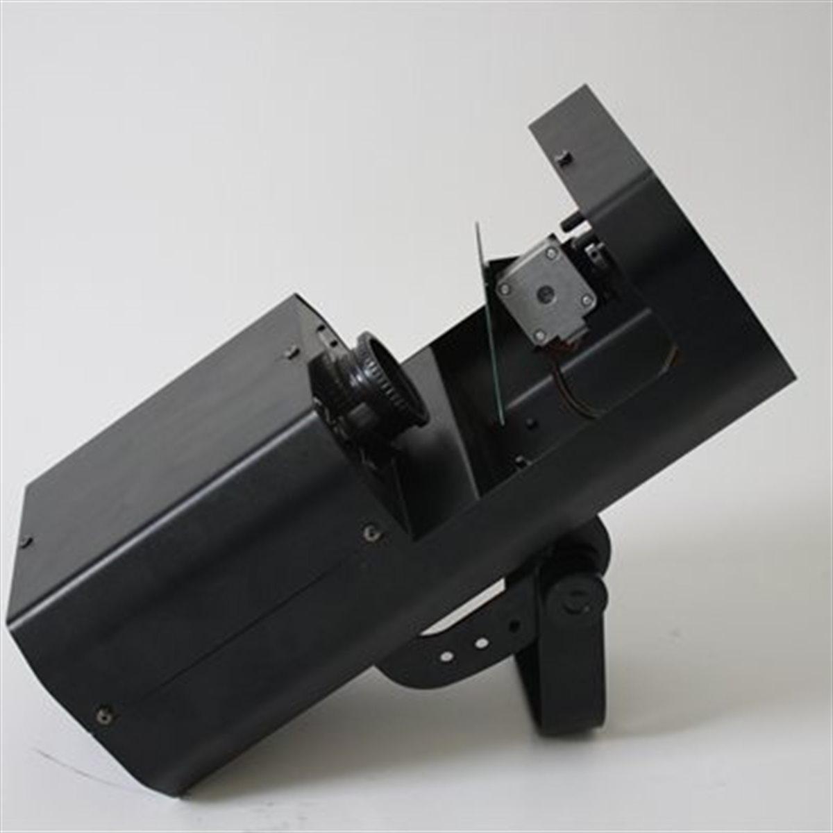 Sde Lighting 60 Watt Led Intelligent Dmx Scanner Review