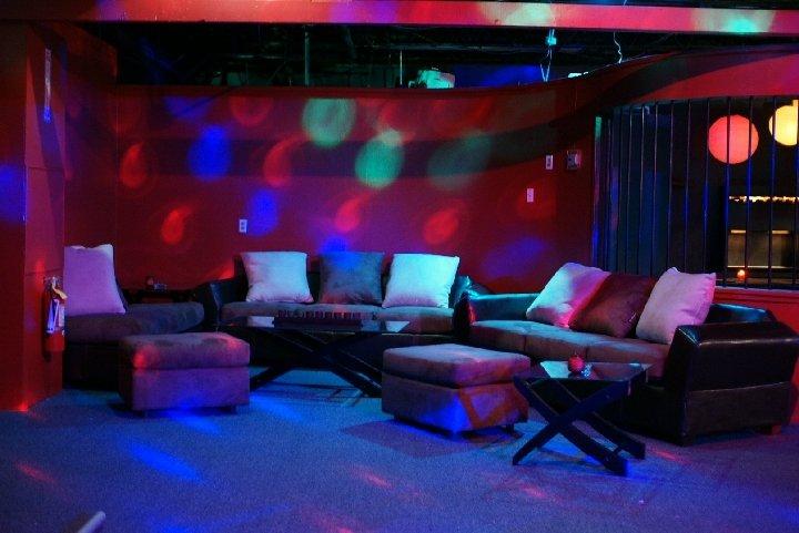 Temptation Lounge Houston Nightclub 30 Of